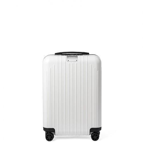 スーツケース レンタル 送料無料 TSAロック≪30日間プラン≫リモワ エッセンシャルライト Rimowa Essential Lite 823536(1-3泊タイプ:Sサイズ:55cm/37L)|ry-rental|02