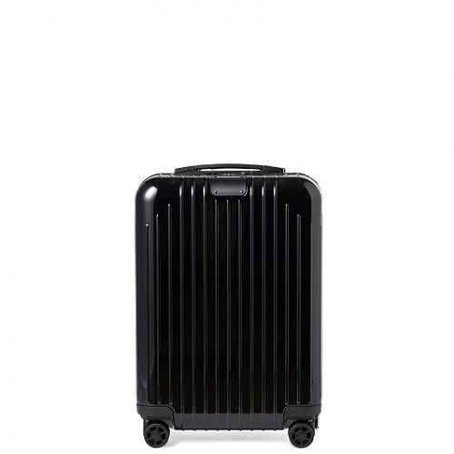 スーツケース レンタル 送料無料 TSAロック≪30日間プラン≫リモワ エッセンシャルライト Rimowa Essential Lite 823536(1-3泊タイプ:Sサイズ:55cm/37L)|ry-rental|03