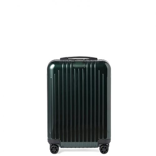 スーツケース レンタル 送料無料 TSAロック≪30日間プラン≫リモワ エッセンシャルライト Rimowa Essential Lite 823536(1-3泊タイプ:Sサイズ:55cm/37L)|ry-rental|04
