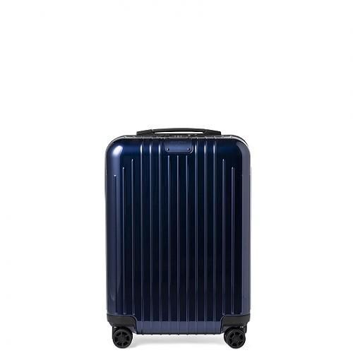 スーツケース レンタル 送料無料 TSAロック≪30日間プラン≫リモワ エッセンシャルライト Rimowa Essential Lite 823536(1-3泊タイプ:Sサイズ:55cm/37L)|ry-rental|05