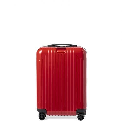 スーツケース レンタル 送料無料 TSAロック≪30日間プラン≫リモワ エッセンシャルライト Rimowa Essential Lite 823536(1-3泊タイプ:Sサイズ:55cm/37L)|ry-rental|06