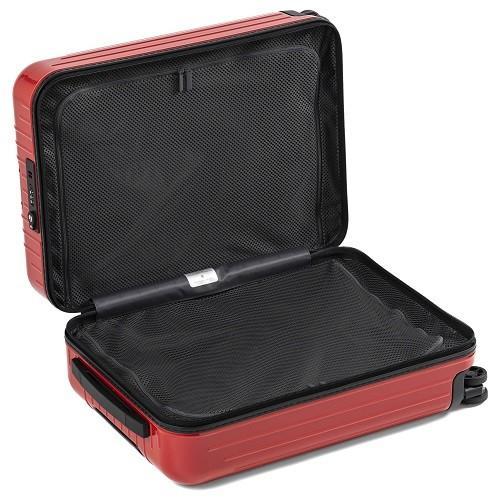 スーツケース レンタル 送料無料 TSAロック≪30日間プラン≫リモワ エッセンシャルライト Rimowa Essential Lite 823536(1-3泊タイプ:Sサイズ:55cm/37L)|ry-rental|07