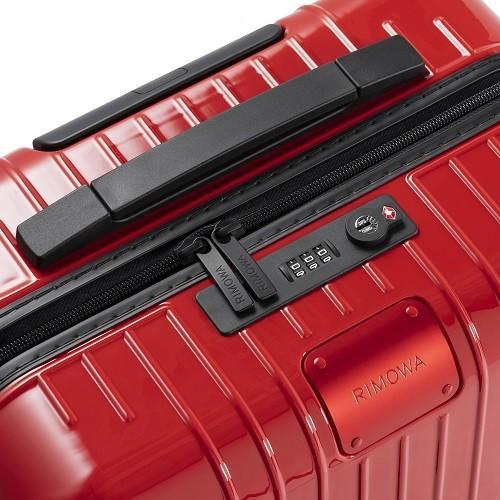 スーツケース レンタル 送料無料 TSAロック≪30日間プラン≫リモワ エッセンシャルライト Rimowa Essential Lite 823536(1-3泊タイプ:Sサイズ:55cm/37L)|ry-rental|09
