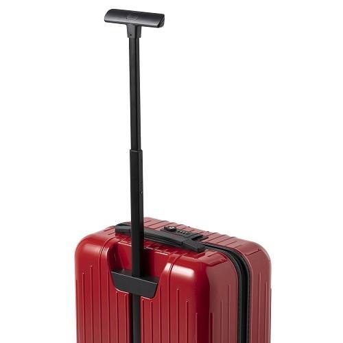 スーツケース レンタル 送料無料 TSAロック≪30日間プラン≫リモワ エッセンシャルライト Rimowa Essential Lite 823536(1-3泊タイプ:Sサイズ:55cm/37L)|ry-rental|10