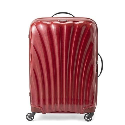 スーツケース レンタル 送料無料 TSAロック≪10日間プラン≫サムソナイト コスモライト Samsonite Cosmolite V22-307 (10泊以上タイプ:LLサイズ:81cm/123L)|ry-rental|02