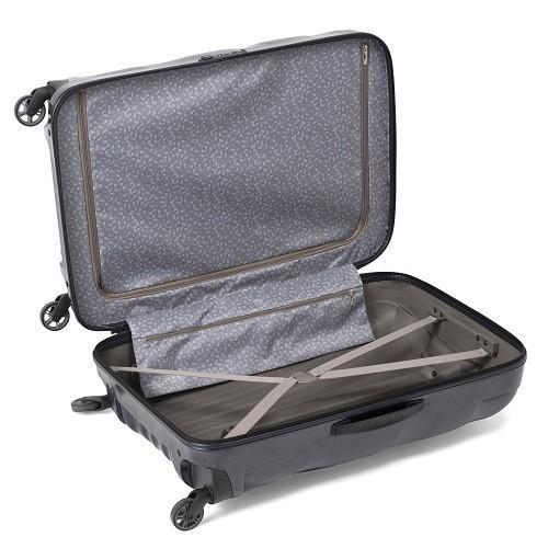 スーツケース レンタル 送料無料 TSAロック≪10日間プラン≫サムソナイト コスモライト Samsonite Cosmolite V22-307 (10泊以上タイプ:LLサイズ:81cm/123L)|ry-rental|13