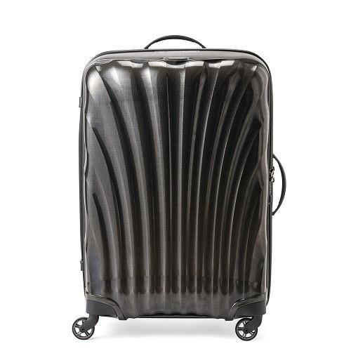 スーツケース レンタル 送料無料 TSAロック≪10日間プラン≫サムソナイト コスモライト Samsonite Cosmolite V22-307 (10泊以上タイプ:LLサイズ:81cm/123L)|ry-rental|07