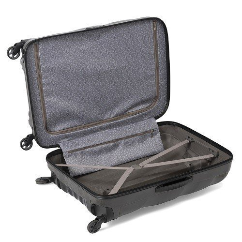 スーツケース レンタル 送料無料 TSAロック≪20日間プラン≫サムソナイト コスモライト Samsonite Cosmolite V22-307 (10泊以上タイプ:LLサイズ:81cm/123L) ry-rental 08