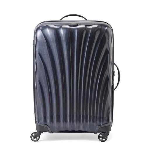スーツケース レンタル 送料無料 TSAロック≪30日間プラン≫サムソナイト コスモライト Samsonite Cosmolite V22-307 (10泊以上タイプ:LLサイズ:81cm/123L) ry-rental 12