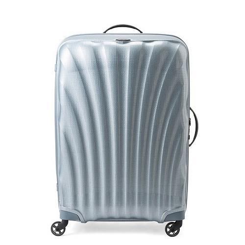 スーツケース レンタル 送料無料 TSAロック≪30日間プラン≫サムソナイト コスモライト Samsonite Cosmolite V22-307 (10泊以上タイプ:LLサイズ:81cm/123L) ry-rental 17