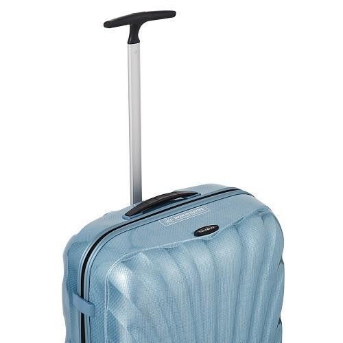 スーツケース レンタル 送料無料 TSAロック≪30日間プラン≫サムソナイト コスモライト Samsonite Cosmolite V22-307 (10泊以上タイプ:LLサイズ:81cm/123L) ry-rental 21