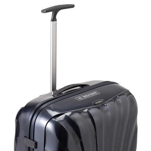 スーツケース レンタル 送料無料 TSAロック≪30日間プラン≫サムソナイト コスモライト Samsonite Cosmolite V22-304 (5〜10泊タイプ:Lサイズ:75cm/94L)|ry-rental|16