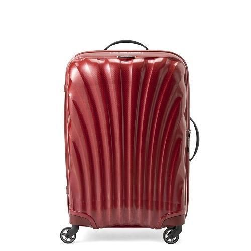 スーツケース レンタル 送料無料 TSAロック≪7日間プラン≫サムソナイト コスモライト Samsonite Cosmolite V22-306 (3〜5泊タイプ:Mサイズ:69cm/68L)|ry-rental|02