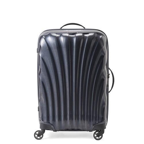 スーツケース レンタル 送料無料 TSAロック≪7日間プラン≫サムソナイト コスモライト Samsonite Cosmolite V22-306 (3〜5泊タイプ:Mサイズ:69cm/68L)|ry-rental|12