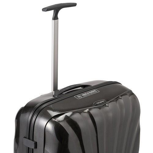 スーツケース レンタル 送料無料 TSAロック≪7日間プラン≫サムソナイト コスモライト Samsonite Cosmolite V22-304 (5〜10泊タイプ:Lサイズ:75cm/94L)|ry-rental|11