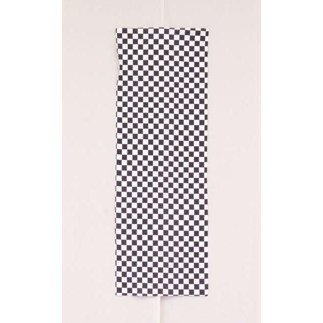 日本製 手ぬぐい 市松柄 わけあり品|ryokan-yukata|02