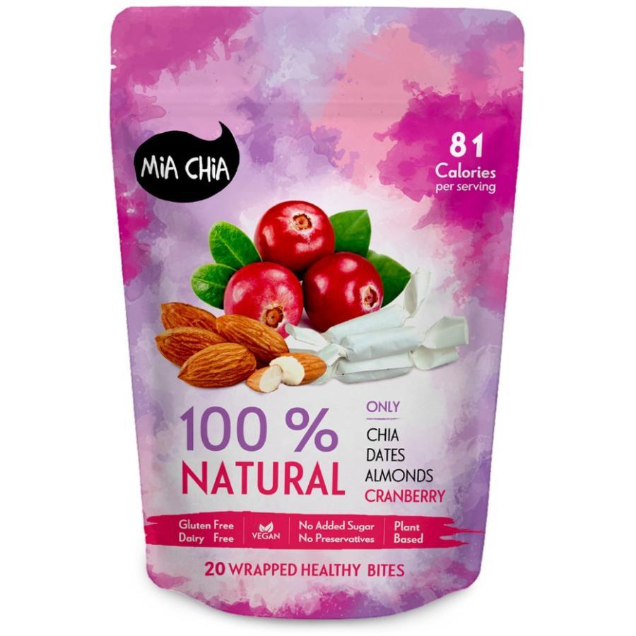 MiACHiA ミアチア フルーツローバイト 味が選べる2袋セット|ryositukeikaku|03