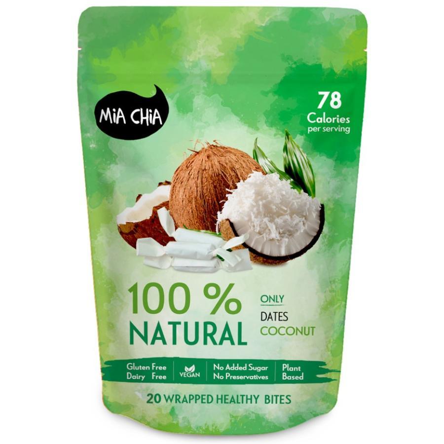 MiACHiA ミアチア フルーツローバイト 味が選べる2袋セット|ryositukeikaku|07