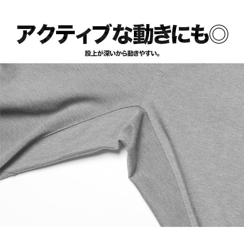 セットアップ メンズ テーラードジャケット 春 秋 冬 おしゃれスーツ ちょいワル メンズファッション 20代 30代 40代 カジュアル|ryouhin-boueki|03
