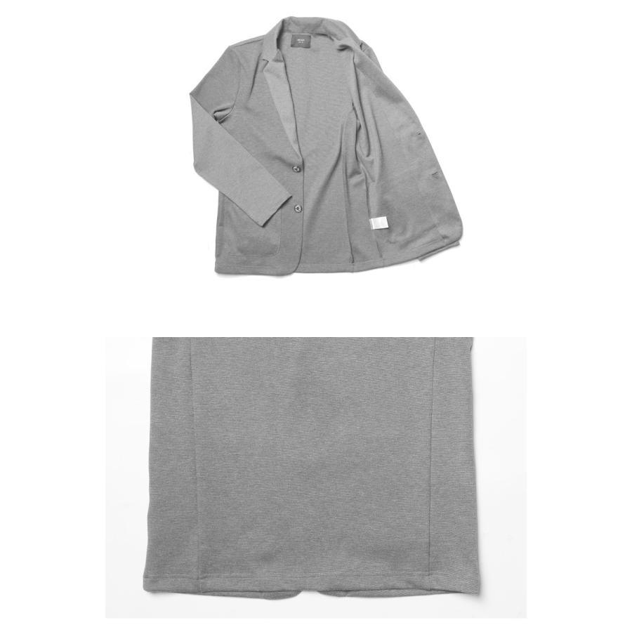 セットアップ メンズ テーラードジャケット 春 秋 冬 おしゃれスーツ ちょいワル メンズファッション 20代 30代 40代 カジュアル|ryouhin-boueki|05