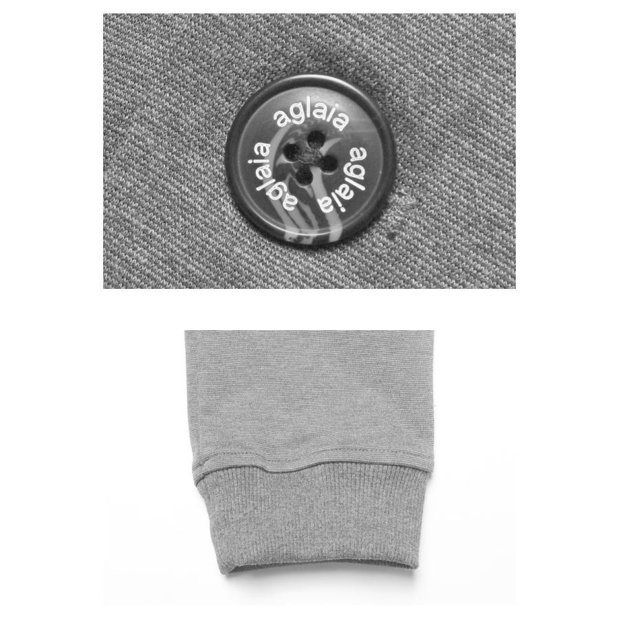 セットアップ メンズ テーラードジャケット 春 秋 冬 おしゃれスーツ ちょいワル メンズファッション 20代 30代 40代 カジュアル|ryouhin-boueki|06
