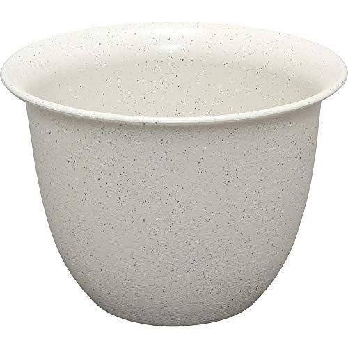 アイリスオーヤマ(IRIS OHYAMA) プランター、植木鉢 10号|rysss