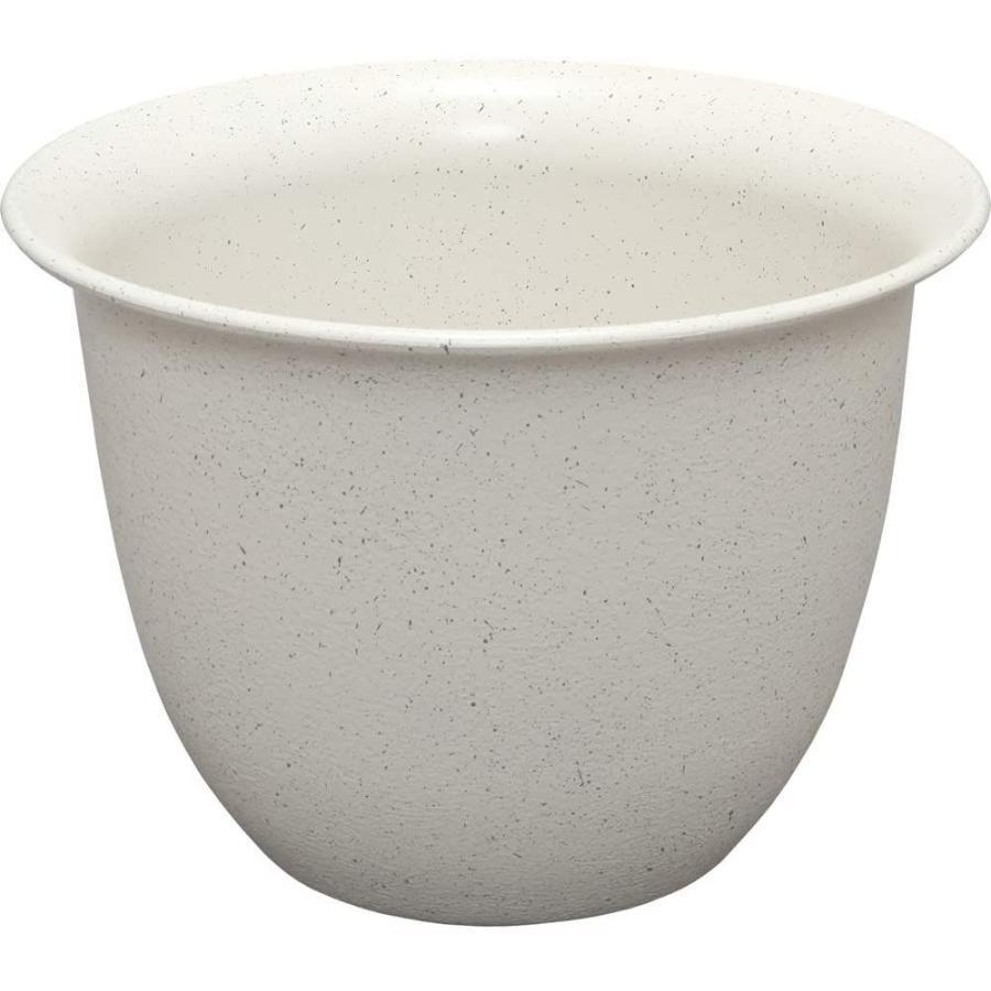 アイリスオーヤマ(IRIS OHYAMA) プランター、植木鉢 10号|rysss|02