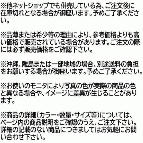 アイリスオーヤマ(IRIS OHYAMA) プランター、植木鉢 10号|rysss|03