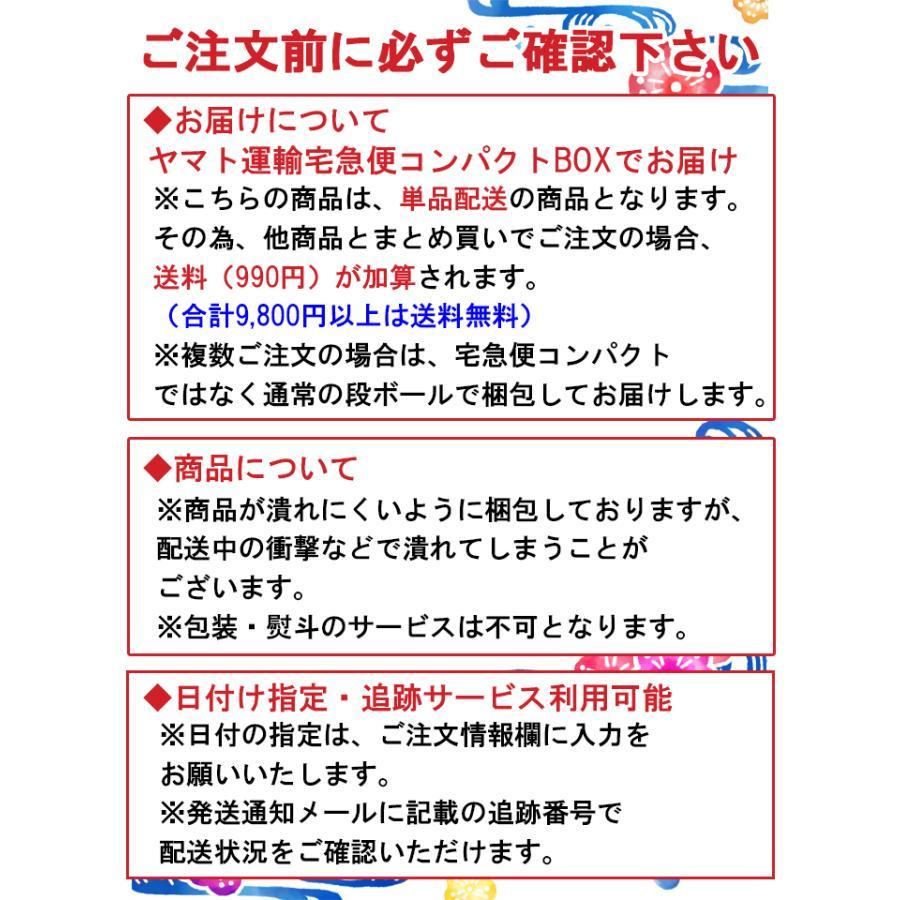 琉宮のサーターアンダギー 黒糖 大サイズ 10個入り 沖縄 ドーナツ ryugu 03