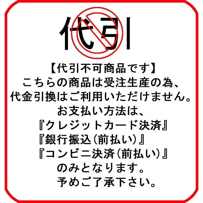 十三祝い 学校行事 可愛い プチギフト 結(ゆい)トリオ10本 お菓子 サーターアンダギー ありがとう 退職(青)個包装|ryugu|06