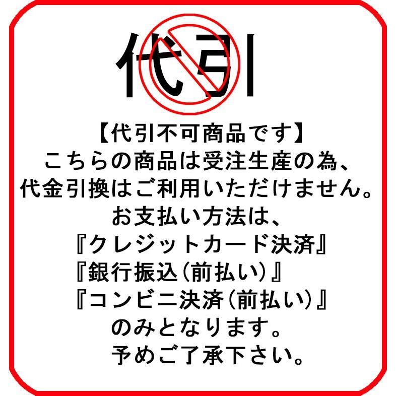 プチギフト お菓子 詰め合わせ 結ちっぴるー 10袋セット ばらまき  小分け サーターアンダギー クリーム ブラウン 送料無料 ryugu 06