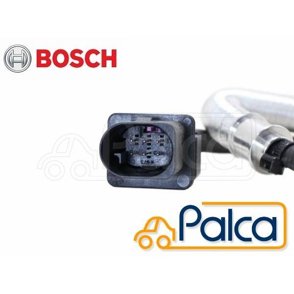 For BMW 120i 320i X1 E84 E81 E90 E93 E92 E91 E92 E93 Oxygen Sensor 11787570104