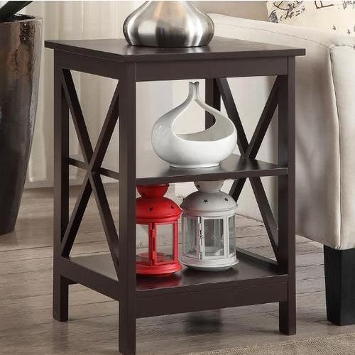 ベッドサイドテーブル 小物を置くのに最適 ウォールナット無垢材使用 ベッドサイドテーブル 小物を置くのに最適 ウォールナット無垢材使用 / cf0014