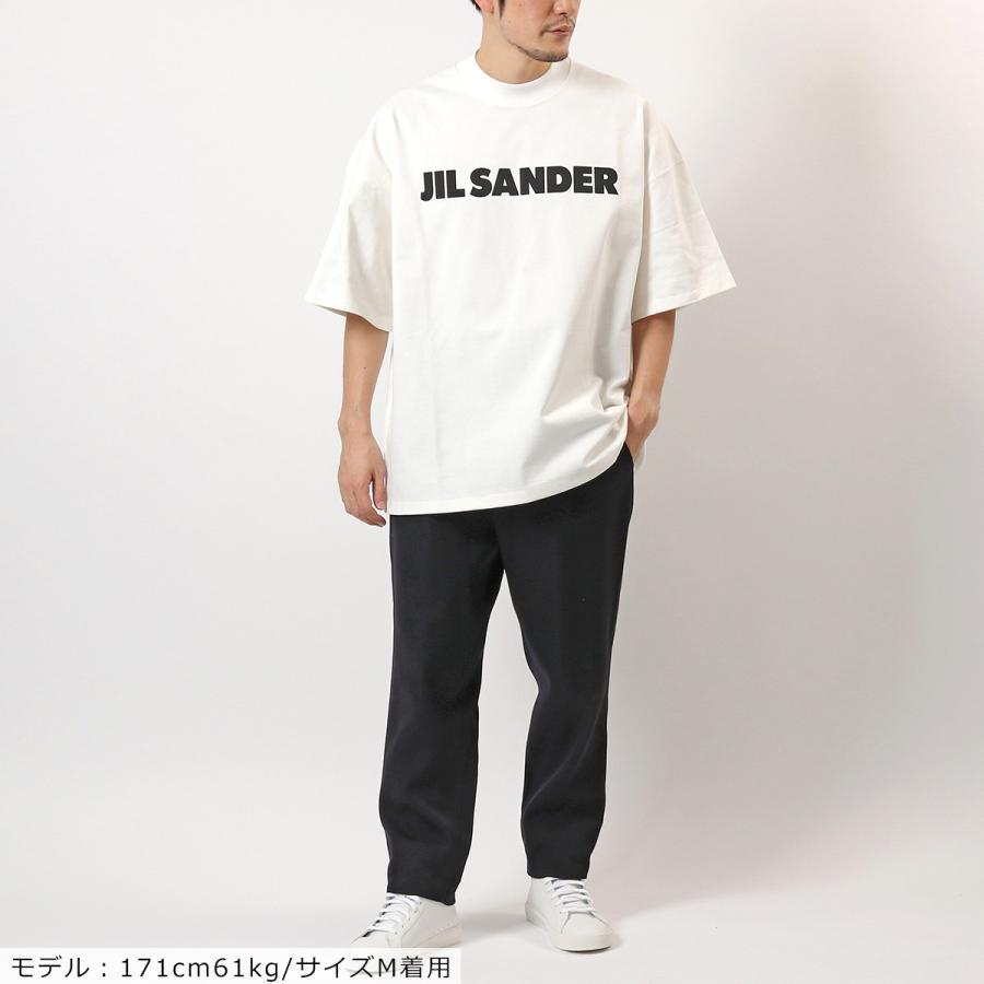 シャツ ジル サンダー t
