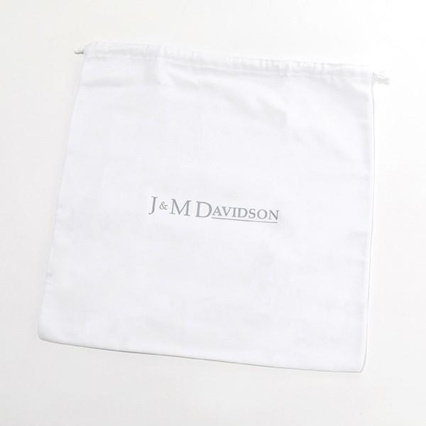 J&M DAVIDSON ジェイアンドエム デヴィッドソン 1355 7314 LMDC 0XX SCXX M CARNIVAL エム カーニバル ショルダーバッグ 巾着バッグ 鞄 015G レディース|s-musee|07