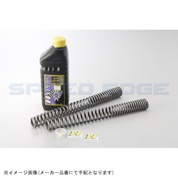 日本最大級 [22011420] HYPERPRO フロントスプリング F6 C VALKYRIE 96-98, 稲沢市 052db6f6