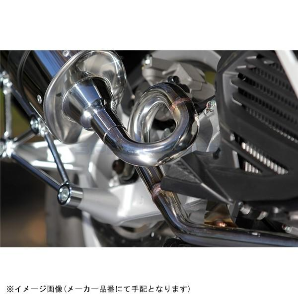 SP TADAO(SP忠雄) PURE SPORT オーバル トリシティ125 EBJ-SE82J|s-need|06