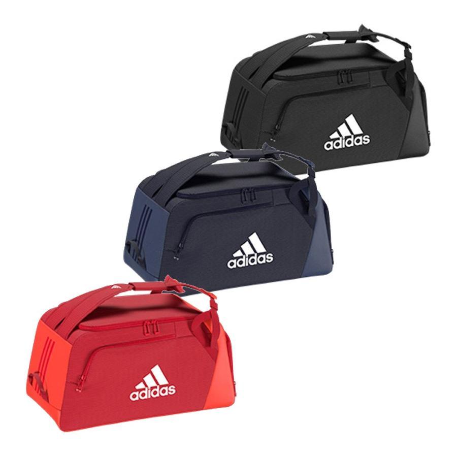 アディダス adidas EP Syst. DB35 ボストンバッグ 35L GMB29 イーピーシステム ダッフルバッグ スポーツバッグ バックパック s-puresuto