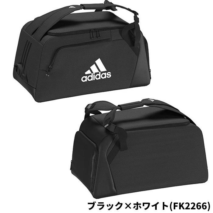アディダス adidas EP Syst. DB35 ボストンバッグ 35L GMB29 イーピーシステム ダッフルバッグ スポーツバッグ バックパック s-puresuto 02