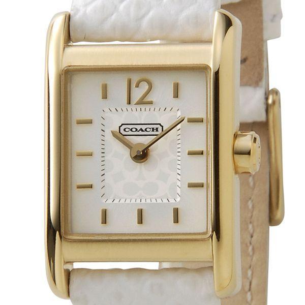 【WEB限定】 コーチ ブランド COACH 腕時計 COACH レディースウォッチ CARLISLE MINI 14501564 腕時計 ブランド, L.K&Shop:d908175b --- airmodconsu.dominiotemporario.com