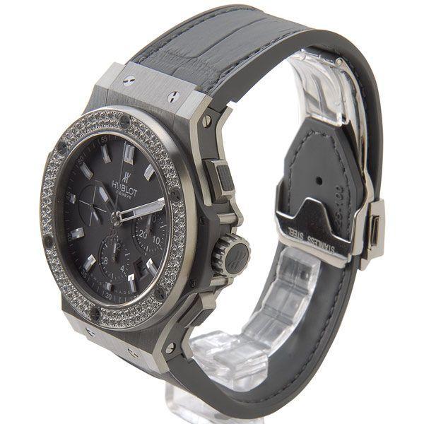ウブロ 301.ST.5020.GR1104 腕時計 メンズ ブランド|s-select|02