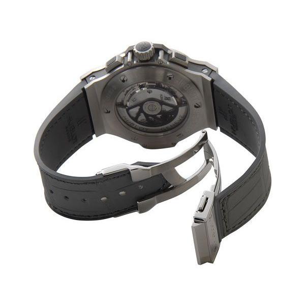 ウブロ 301.ST.5020.GR1104 腕時計 メンズ ブランド|s-select|03