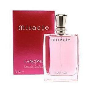 ランコム LANCOME ミラク オードパルファム EDP 100ML 香水 フレグランス (香水/コスメ) 新品