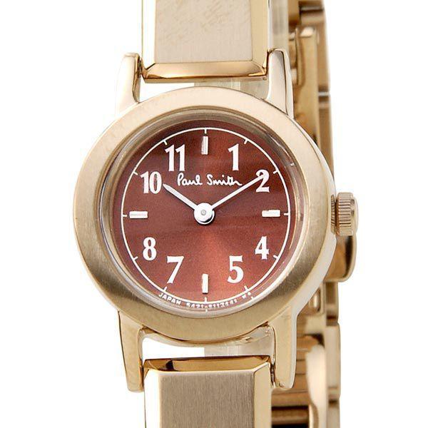 上品 Paul BG6-120-91 レディース Smith ポールスミス 時計 腕時計 BG6-120-91 レディース 腕時計 信頼の日本製 ブティックモデル, 大磯町:d66db298 --- airmodconsu.dominiotemporario.com