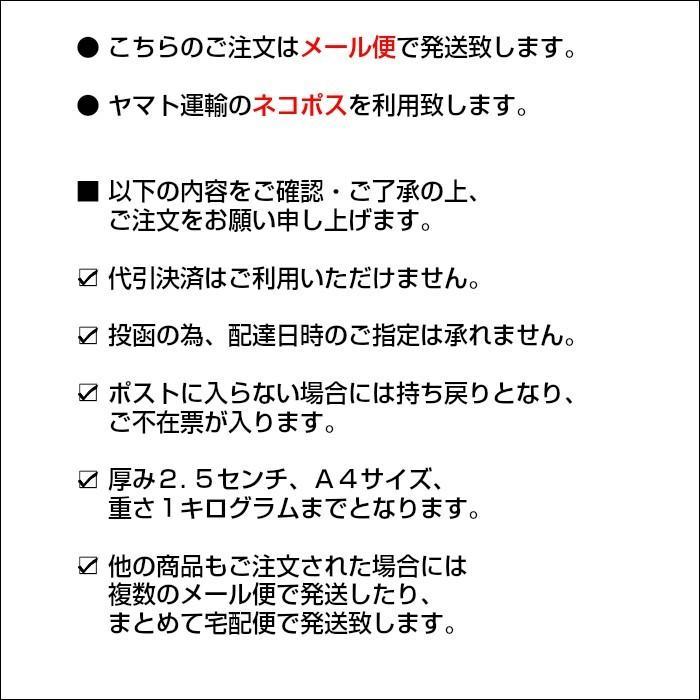 置物 庭 ガーデン オーナメント オブジェ 飾り オールド・キーリング CG-BT-51|s-toolbox|07