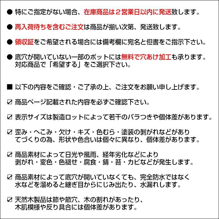 置物 庭 ガーデン オーナメント オブジェ 飾り ラビット・ホーランドロップ CG-TS-14 s-toolbox 07