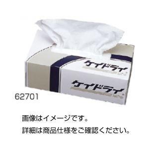 ケイドライ 62701132枚×36箱・大箱佐川急便で発送します