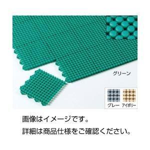 (まとめ)エコスノコ 144(10枚組)緑〔×10セット〕佐川急便で発送します