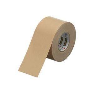 (業務用20セット) スリーエム 3M 布テープ 101BEN 48mm×20m ベージュ ベージュ ベージュ 5巻佐川急便で発送します c07