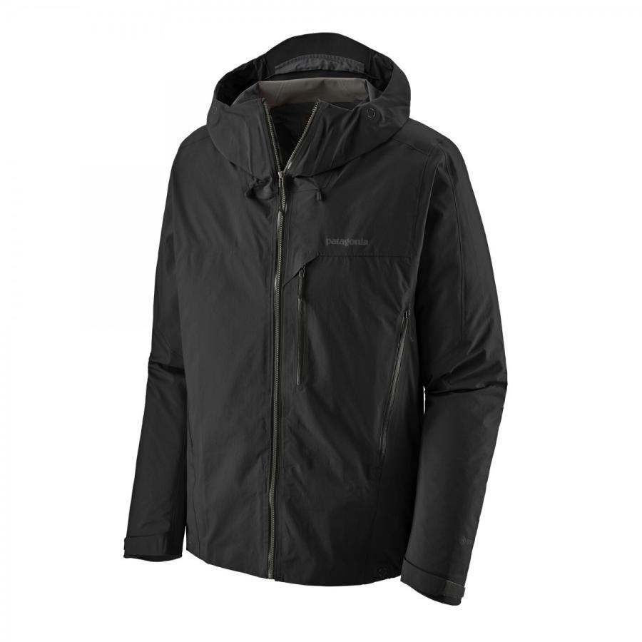 最新 patagonia プルマ ジャケット メンズ パタゴニア PLUMA JACKET Men's 83755 (検索用triolet nano puff down sweater hoody) s07170
